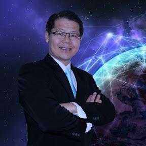 Poh Ted Ang