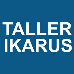 TallerIkarus