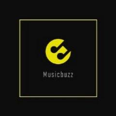 Musicbuzz