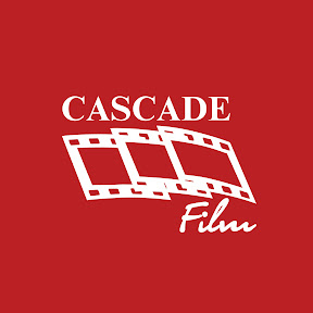 Каскад-фильм