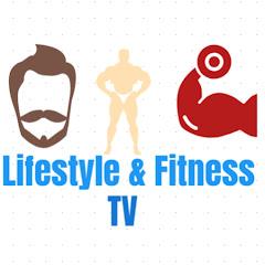 Lifestyle & Fitness TV