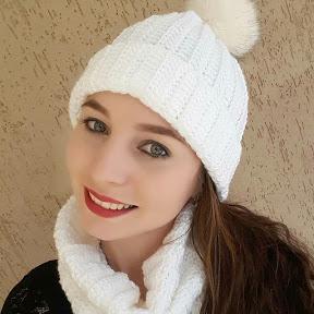 Diandra Schmidt Rosa