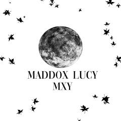 Maddox Lucy - MXY