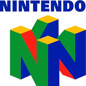 Misterios N64