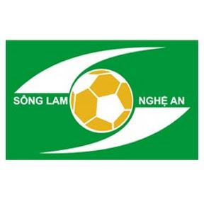 Sông Lam Nghệ An - SLNAFC