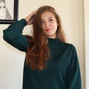 Melissa Titri DTN