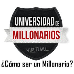 Universidad Del Millonario