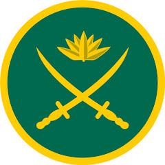 Bangladesh Military Force