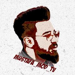 Mustafa mod مصطفى مود