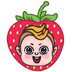 BoBoBerry - Nursery Rhymes & Funny Kid Songs