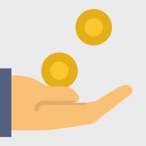 איך עושים כסף באמזון - הקבוצה הרשמית