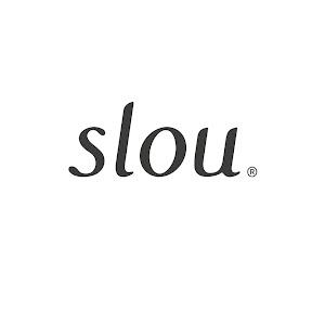 슬로우매트리스