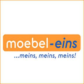Möbel-Eins e. K.
