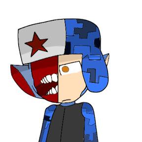 el soldado 11