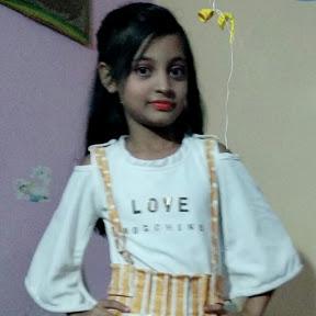 Baby cute Anu