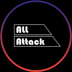 AllAttack