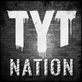 TYT Nation