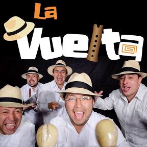 Grupo La Vuelta