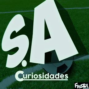 Curiosidades S.A