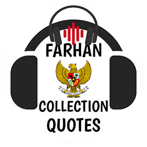 Farhan Collection Quotes
