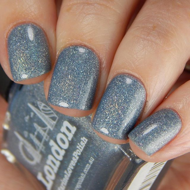 @picturepolish London, number 5 in my top ten PP shades for fall!!! This shade is so so pretty. 😍
