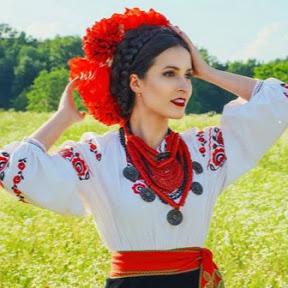 Українські пісні Вірши Музика