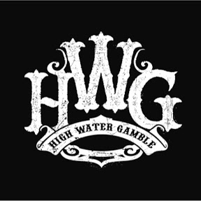 High Water Gamble
