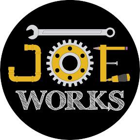 JOE Works