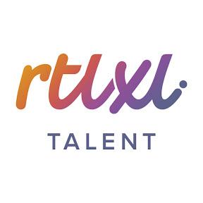 RTL Talent