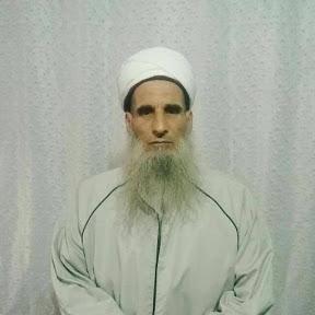 الداعية ابو عبدالله