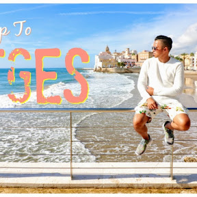 Sitges - Topic