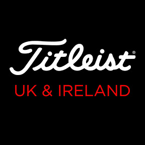 Titleist UK & Ireland