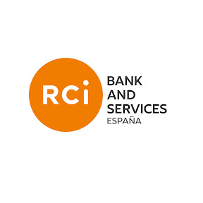 RCI Bank and Services España