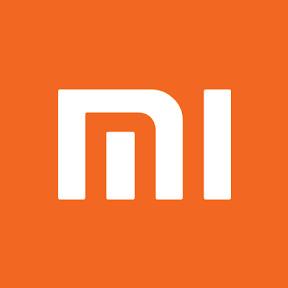 Xiaomi Polska
