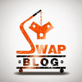 SwapBlogRU