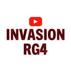 INVASION RG4