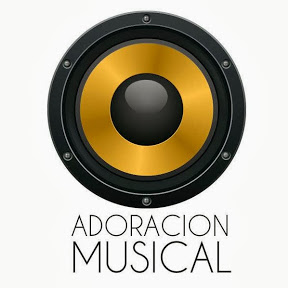 Adoracion Musical