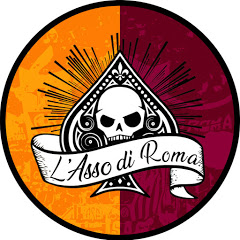 L'Asso di Roma