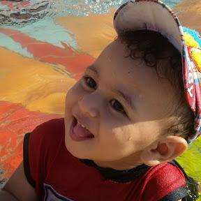 Mr.Tarek Saad