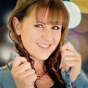 Sängerin Ramona