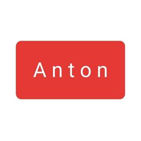 Anton Computer integration