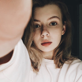 Katerina Luts