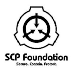 Гениальный SCPшник