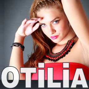 OTILIA OFFICIAL