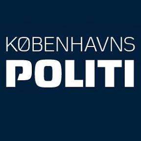Københavns Politi