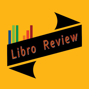 Libro Review