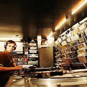 DJ Inflict