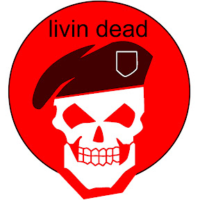 livin dead