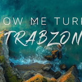 Trabzon - Topic