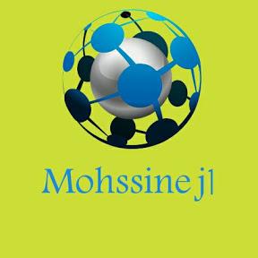 Mohssine j1